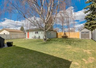 Photo 42: 68 Lynnwood Drive SE in Calgary: Ogden Detached for sale : MLS®# A1103971