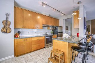 """Photo 13: 101 1581 FOSTER Street: White Rock Condo for sale in """"Sussex House"""" (South Surrey White Rock)  : MLS®# R2478848"""