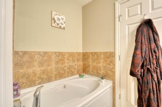 Photo 33: 105 Royal Crest View NW in Calgary: Royal Oak Residential for sale : MLS®# A1060372