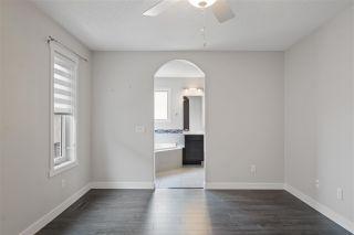 Photo 24: 7432 179 Avenue in Edmonton: Zone 28 House for sale : MLS®# E4236126