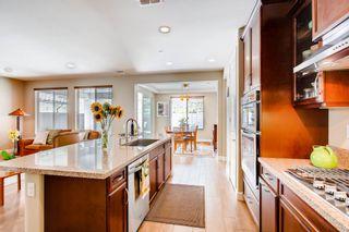 Photo 8: Residential for sale : 5 bedrooms : 443 Machado Way in Vista