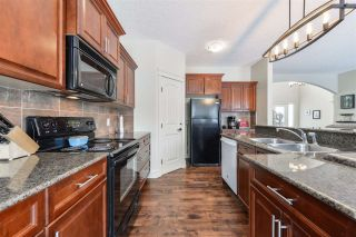 Photo 13: 4105 46 Street: Stony Plain House for sale : MLS®# E4232397