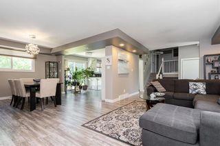 Photo 5: 50 Ericsson Bay in Winnipeg: Residential for sale (5G)  : MLS®# 202016667