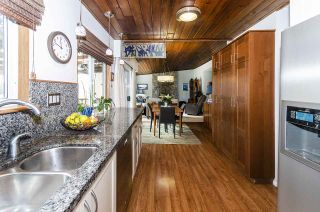 Photo 12: 1140 KINLOCH Lane in North Vancouver: Deep Cove House for sale : MLS®# R2556840