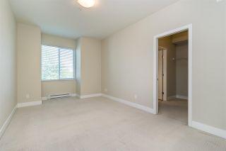 "Photo 13: 313 19830 56 Avenue in Langley: Langley City Condo for sale in ""Zora"" : MLS®# R2581939"