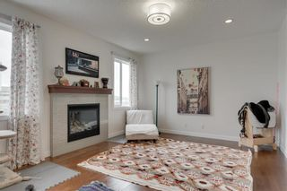 Photo 8: 273 WALDEN Square SE in Calgary: Walden Detached for sale : MLS®# C4296858
