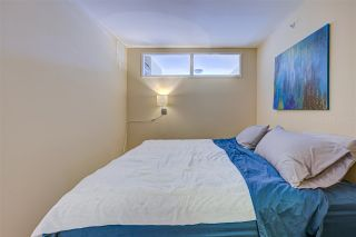 """Photo 14: 203 3423 E HASTINGS Street in Vancouver: Hastings Condo for sale in """"Zoey"""" (Vancouver East)  : MLS®# R2579290"""