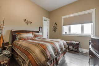 Photo 44: #11 Darby Road in Dundurn: Residential for sale (Dundurn Rm No. 314)  : MLS®# SK867323