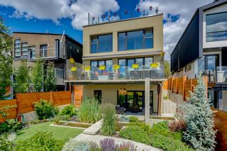 Photo 28: 2203 30 Avenue SW in Calgary: Richmond Detached for sale : MLS®# A1133412