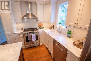 Photo 9: 15 Stoneyhouse Street in St. John's: House for sale : MLS®# 1234165