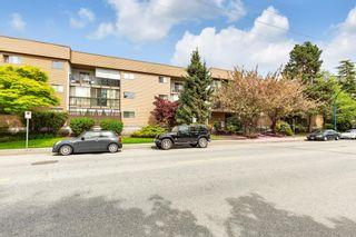Photo 20: 307 2245 WILSON Avenue in Port Coquitlam: Central Pt Coquitlam Condo for sale : MLS®# R2612796