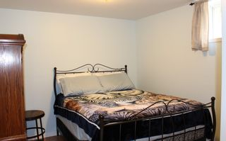 Photo 34: 3269 Harwood Road in Baltimore: House for sale : MLS®# 40039384