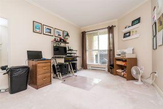 "Photo 13: 211 14998 101A Avenue in Surrey: Guildford Condo for sale in ""Cartier Place"" (North Surrey)  : MLS®# R2163848"