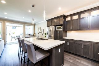 Photo 7: 216 E 20TH Street in North Vancouver: Central Lonsdale House for sale : MLS®# R2594496