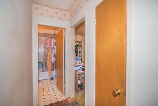 Photo 16: 2110 REGAN Avenue in Coquitlam: Central Coquitlam House for sale : MLS®# R2621635