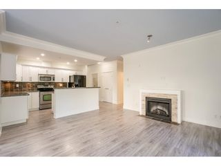 """Photo 13: 118 5430 201ST Street in Langley: Langley City Condo for sale in """"THE SONNET"""" : MLS®# R2586226"""