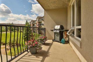 Photo 17: 218 6315 135 Avenue in Edmonton: Zone 02 Condo for sale : MLS®# E4253606