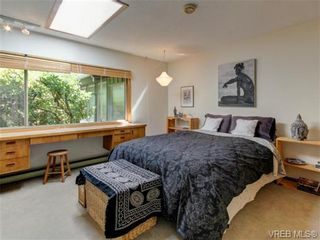 Photo 18: 725 Towner Park Rd in NORTH SAANICH: NS Deep Cove House for sale (North Saanich)  : MLS®# 709951