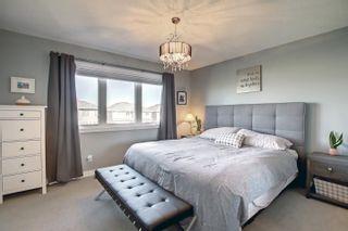 Photo 32: 78 Woodhill Lane: Fort Saskatchewan House for sale : MLS®# E4262191