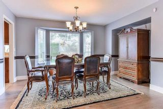 Photo 3: 7893 167A Street in Surrey: Fleetwood Tynehead House for sale : MLS®# R2401147