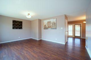 Photo 6: 36 Radisson in Portage la Prairie: House for sale : MLS®# 202119264