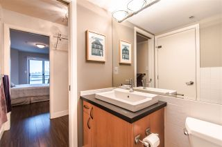 "Photo 16: 305 212 LONSDALE Avenue in North Vancouver: Lower Lonsdale Condo for sale in ""212"" : MLS®# R2408315"
