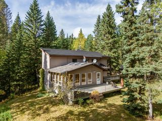 Photo 3: 132 - 5417 Highway 579: Rural Mountain View County Detached for sale : MLS®# A1037135