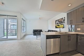 """Photo 7: 217 3479 WESBROOK Mall in Vancouver: University VW Condo for sale in """"ULTIMA"""" (Vancouver West)  : MLS®# R2066045"""