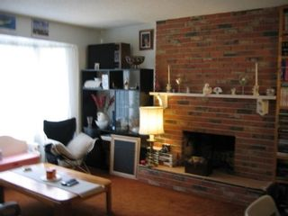 Photo 2: 13201 67 Avenue: House for sale (West Newton)  : MLS®# F2504577