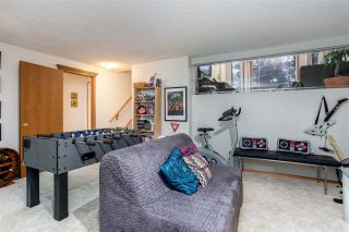 Photo 26: 915 115 Street in Edmonton: Zone 16 House for sale : MLS®# E4226839