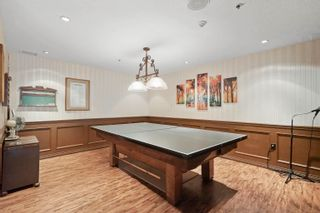 Photo 22: 415 2995 PRINCESS Crescent in Coquitlam: Canyon Springs Condo for sale : MLS®# R2612330