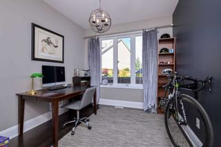 Photo 20: 5 Prince Philip Court in Caledon: Caledon East House (2-Storey) for sale : MLS®# W5362658