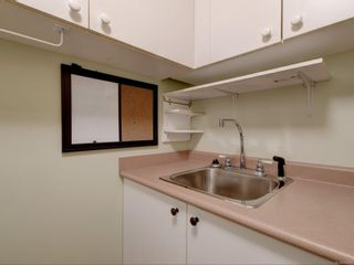 Photo 23: 334 4490 Chatterton Way in : SE Broadmead Condo for sale (Saanich East)  : MLS®# 874935