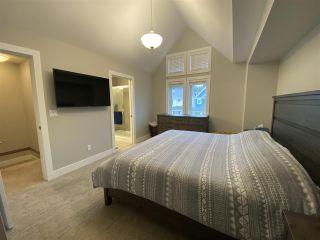 "Photo 11: 5418 DOLLY VARDEN Lane in Chilliwack: Vedder S Watson-Promontory Condo for sale in ""RIVER'S EDGE"" (Sardis)  : MLS®# R2438754"