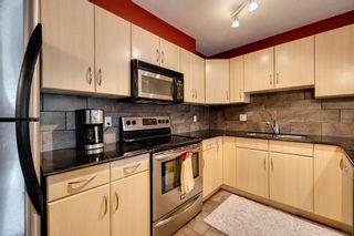 Photo 10: 332 278 SUDER GREENS Drive in Edmonton: Zone 58 Condo for sale : MLS®# E4258444