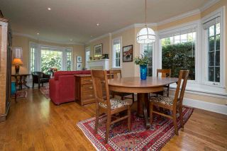 Photo 13: 3499 W 27TH AVENUE in Vancouver: Dunbar House for sale (Vancouver West)  : MLS®# R2576906