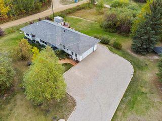 Photo 25: 2811 24 Avenue: Cold Lake House for sale : MLS®# E4263101
