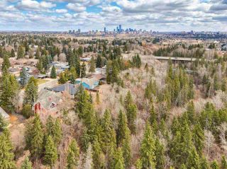 Photo 30: 14354 PARK Drive in Edmonton: Zone 10 House for sale : MLS®# E4222952