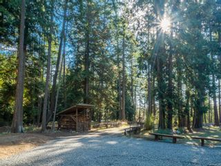 Photo 40: 9912 Spalding Rd in : GI Pender Island House for sale (Gulf Islands)  : MLS®# 887396