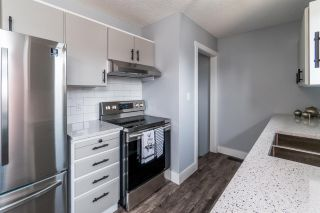 """Photo 13: 1041 HANSARD Crescent in Prince George: Lakewood House for sale in """"LAKEWOOD"""" (PG City West (Zone 71))  : MLS®# R2554216"""