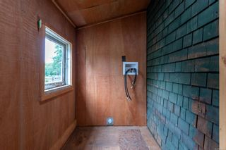 Photo 24: 1890 19th Ave in : CR Campbellton House for sale (Campbell River)  : MLS®# 883381
