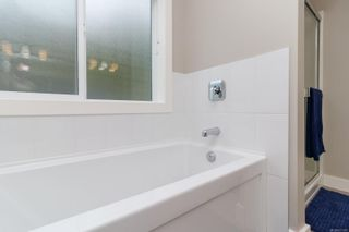 Photo 19: 3495 Ambrosia Cres in : La Happy Valley House for sale (Langford)  : MLS®# 871358