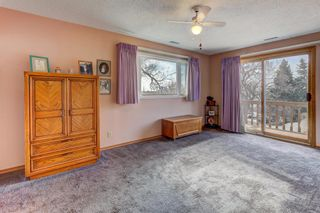 Photo 27: 64 Canyon Drive NW in Calgary: Collingwood Detached for sale : MLS®# A1091957