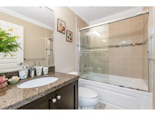 """Photo 28: 17 10999 STEVESTON Highway in Richmond: McNair Townhouse for sale in """"Ironwood Gate"""" : MLS®# R2599952"""