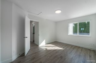 Photo 19: 5216 SMITH Avenue in Burnaby: Central Park BS 1/2 Duplex for sale (Burnaby South)  : MLS®# R2620345