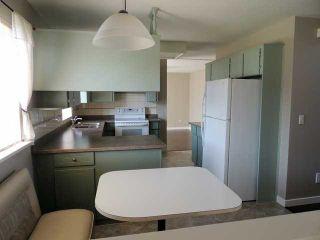 Photo 4: 20990 95A AV in Langley: Walnut Grove House for sale : MLS®# F1309982