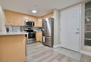 Photo 7: 129 6220 134 Avenue in Edmonton: Zone 02 Condo for sale : MLS®# E4256435