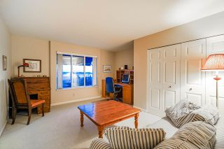 Photo 11: 4839 NORTHWOOD Place in West Vancouver: Cypress Park Estates House for sale : MLS®# R2565827