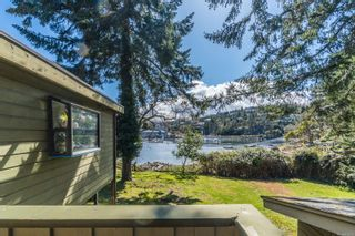 Photo 36: 3514 Grilse Rd in : PQ Nanoose House for sale (Parksville/Qualicum)  : MLS®# 872531