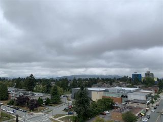 Photo 11: 1003 7303 NOBLE LANE in Burnaby: Edmonds BE Condo for sale (Burnaby East)  : MLS®# R2404568